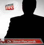 Dr. Steve Pieczenik Avatar